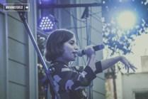 Ruidosa Fest - 05-03-2016 - © walkingstgo - 72