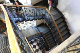 Teatro Municipal de Santiago de Chile - 09.04.2015 - WalkingStgo - 121