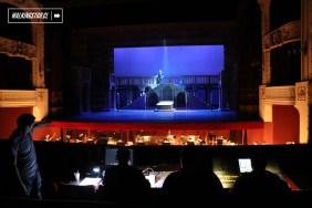 Teatro Municipal de Santiago de Chile - 09.04.2015 - WalkingStgo - 18