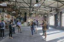 Teatro Municipal de Santiago de Chile - 09.04.2015 - WalkingStgo - 27