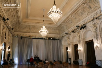 Teatro Municipal de Santiago de Chile - 09.04.2015 - WalkingStgo - 60