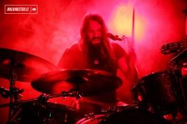 Unknown Mortal Orchestra - 30-04-2016 - Sala Omnium - Club Fauna - ©WalkingStgo - WEB - 18
