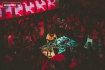 Valesuchi - Boiler Room - Budweiser - Whats Brewing in Santiago - Club La Feria - 15.12.2016 - WalkingStgo - 26