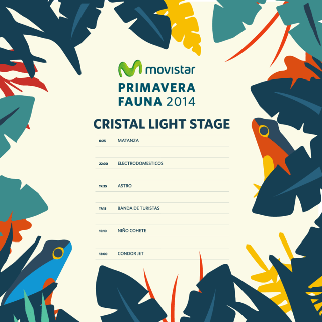cristal-light-stage