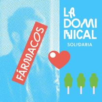 farmacos-la-dominical-11.02.2017