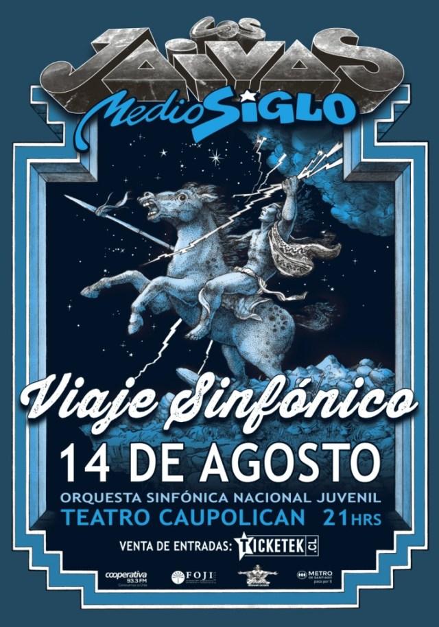 los-jaivas-viaje-sinfonico-14-de-agosto-caupolican-2014-afiche-alta-717x1024