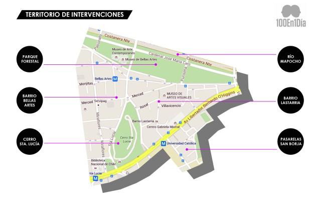 mapa-100en1diastgo-2016-WEB