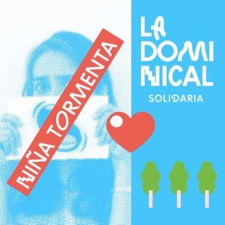 nina-tormenta-la-dominical-11.02.2017