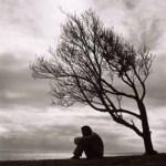 Does God Really Care
