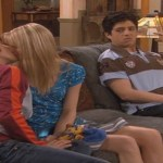 8 Observations From A Third Wheel