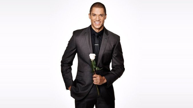 6 Reasons We Absolutely LoveHate The Bachelor