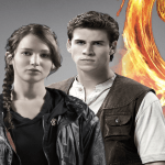 One Guy's Reaction to The Hunger Games Love Triangle