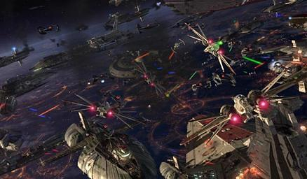 coruscantbattle