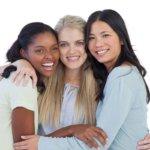 7 Reasons Why I Value Women