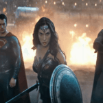 Batman v Superman Spoiler Review – Is It Really That Bad?