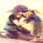 Chrono Cross Is The Best Game Ever Made