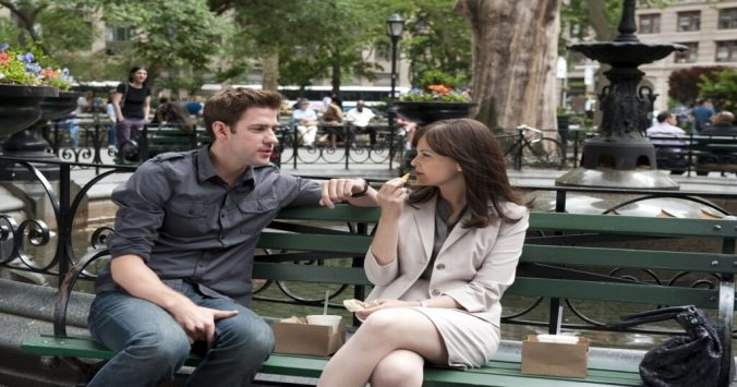 10 Realistic Movies About Love (Realistic-ish)