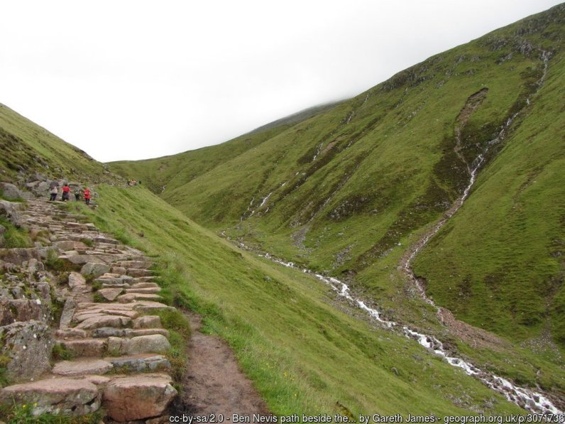 geograph-3071736-by-Gareth-James