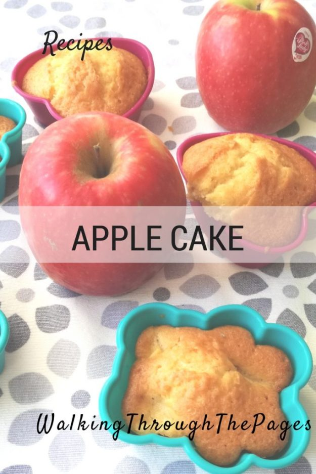 apple-cake-recipe-walking-through-the-pages