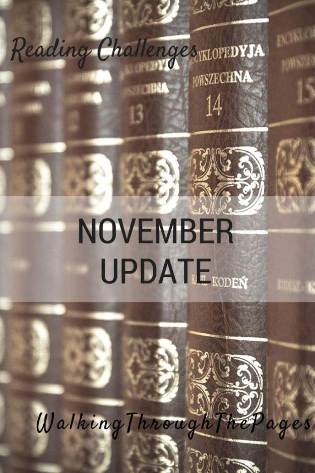 2016-reading-challenges-november-update