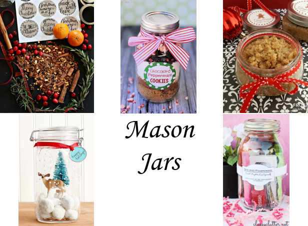 diy-gifts-mason-jars
