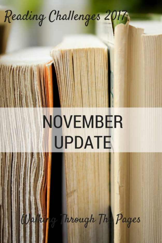 walking-through-the-pages-reading-challenges-2017-november