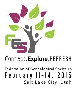 FGS2015_Logo_01