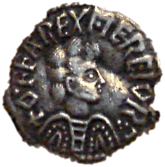 Offa_king_of_Mercia_757_796