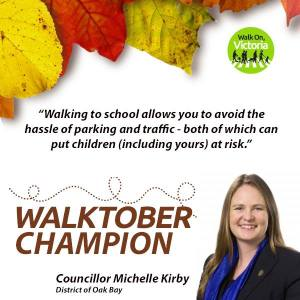 walktober-champion-m-kirby