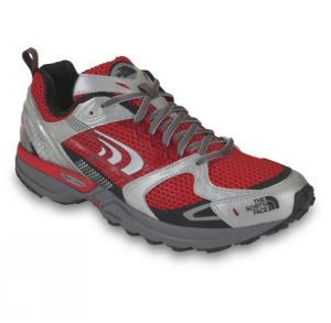 The North Face Double Track Shoe - Walks And Walking