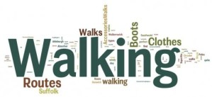 Walking Boots, Walking Shoes, Walks, Walking, Technical Hiking Boots, Sturdy Walking Boots