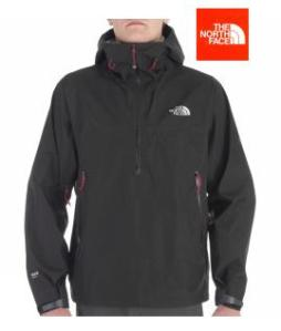 Walks-And-Walking-Top-5-Walking-Jackets-The-North-Face-Apparition-Anorak