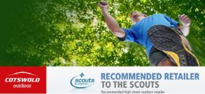 Walks And Walking - Cotswold Outdoor - Latest Offers