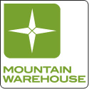 Mountain Warehouse Latest Offers from Walks And Walking
