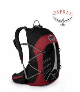 Walks And Walking Rucksack Guide Osprey Hornet 24 Daysack