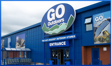 Walks And Walking - Latest Clearance Offers from Go Outdoors