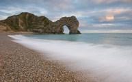 Walks And Walking - The Great South West Walk 2013 - Durdle Door Dorset
