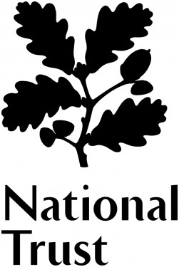 Walks And Walking - The National Trust Free Weekend