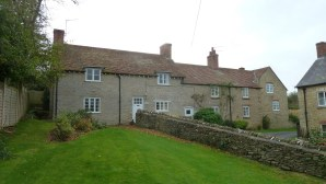 Walks And Walking - Weymouth Walks Langton Herring Walking Route - Lower Farm Cottages