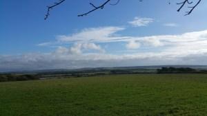 HF Holidays Self Guided Walk – Yarmouth Walking Route - Norton Green
