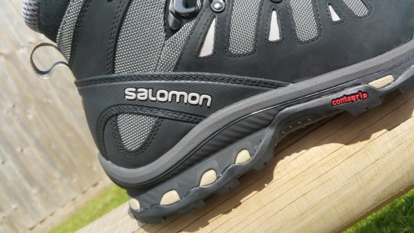 Salomon-Quest-4D-2-GTX-Mens-Hiking-Boot-Heal.