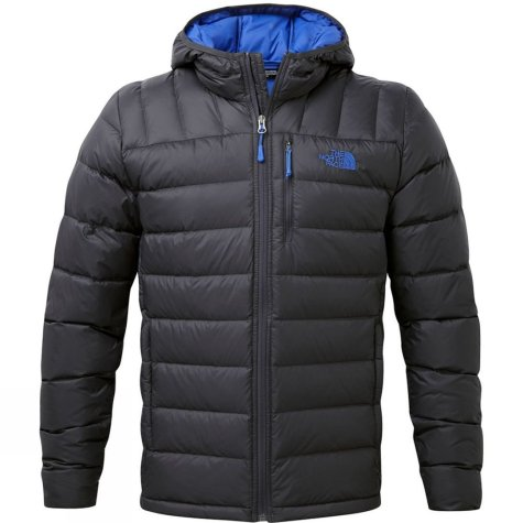 The North Face Mens Ryeford Jacket