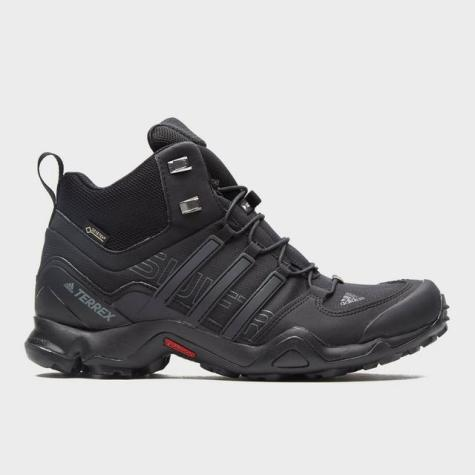 adidas Men's Terrex Swift R Gore-Tex® Mid Boots
