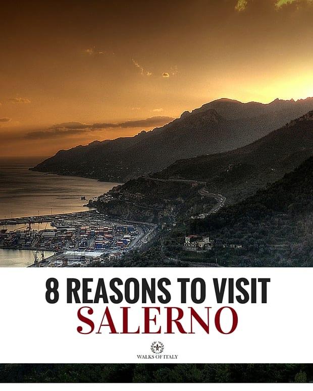 fine out what Salerno is the best town on the Amalfi Coast! photp: Sabrina Campagna, Vi Flickr, https://www.flickr.com/photos/mar1lyn84/3311423532/in/photolist-63BURb-4LKZ37-bz76zo-4LUSDt-FE6Rn-2Scfq8-4KEJNF-4gaaFP-cfP2Ff-dAGVsG-4eLuyU-FE2SU-dUqvL9-cfP4Gd-cfNZe3-6bYUkT-ahLmD7-dUjUf8-g1Yvff-ainbF2-FE2T1-perW5f-7mNNGK-7mSFzm-o3FHSz-fr4Je4-FE6RD-7mNNbP-7mNNEn-6LuraG-4z8qZ1-c63T7m-c63QKh-7mSF3U-qUBv9S-pTQE5Q-7mNNtM-7mSEYq-7mSEWm-6KBgau-ypWWac-4vVPX5-7mNNvz-7mNNs2-7mNNpK-7mNNj8-4h5osp-7mSFss-7mNNnt-bu572j