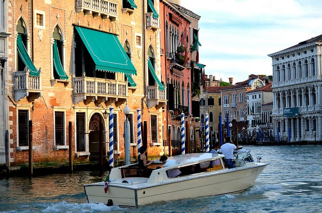 Italian Words And Phrases The Most Useful Italian For Travelers