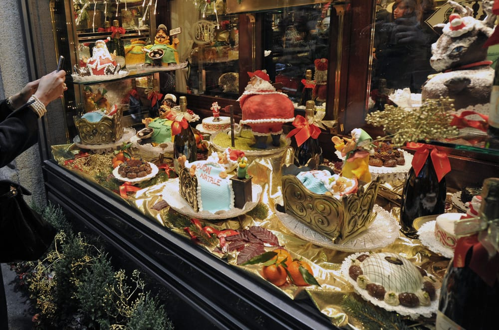 Christmas in Milan (And New Year\'s, Too): What You Have to Know