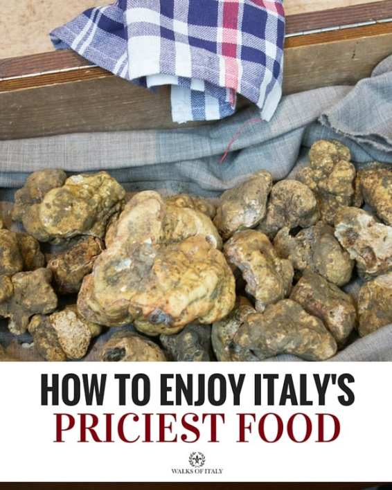 Italian White Truffles in a gift box - find out how to enjoy these delicacies when you travel to Italy in our blog! Photo courtesy of Kent Wang via flickr: https://www.flickr.com/photos/kentwang/22096686170/in/photolist-zEBhXL-dxaeCT-dxacyk-8GQyGs-62GtUr-c9siyJ-5RP3bE-7TbW6D-62LL8f-7WKA5a-6Q4YEP-hDmwfn-dxad9T-dxexqf-dxeVUY-dxeWs5-ud1Gv-dxaavn-dxa684-dxa6Rp-dxa7Pk-dxfBdQ-rXfzau-a3EQ8m-o5JVHx-za8Ryq-zadLTp-za7AjS-yuH47j-pyNPzB-yuJfw1-zrK5Xa-cUfX57-hK5JjG-7fZ1rd-AM2wS9-phjBXx-yuRG5F-rjhqvR-yuS5nr-phjnjL-dxa4zT-phjzFt-pwLvRY-phjkmY-pyM3wu-phjmu9-pyM8bE-phiSVd-pywF6F