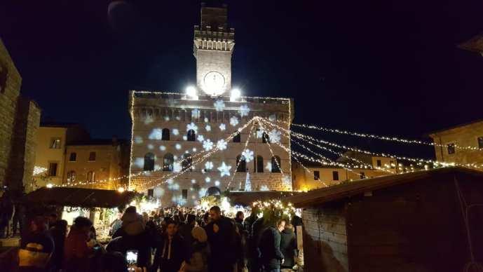 the best italian festivals of 2017 blog walks of italy