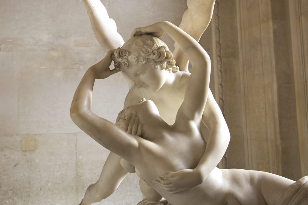 louvre_cupid-and-psyche-mid_sm-copy