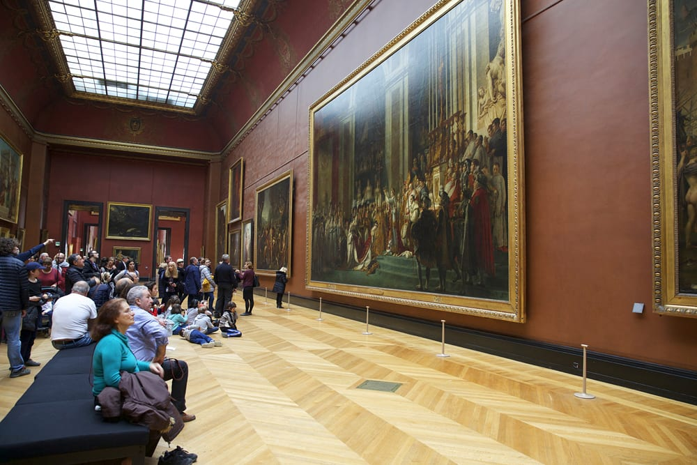 louvre_french-painting-wide-napoleon_sm-copy